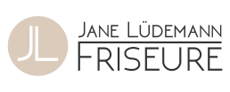 Jane Lüdemann | Friseure in Brockel